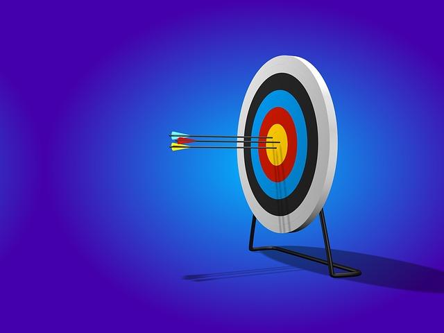 arrow-2889040_640