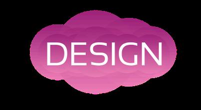 design-751452_640