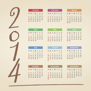 Calendar-for-2014-free-download-1[1] (640x640)