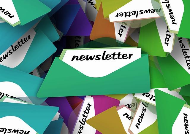 news-634808_640 (1)
