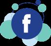 facebook-2048127_640