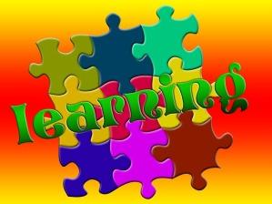 puzzle-210784_640
