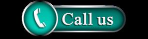 call-us-1817506_640