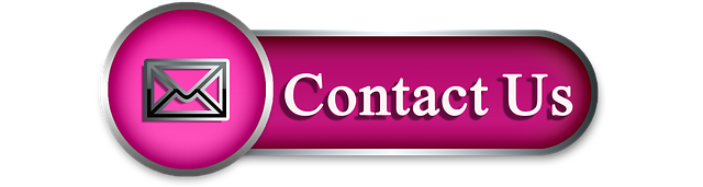 contact-us-1769323_640