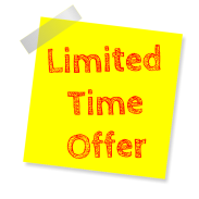 limited-time-offer-1438906_640