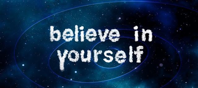 self-esteem-1566153_640