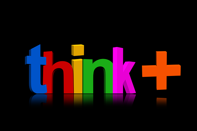 think-2661191_640