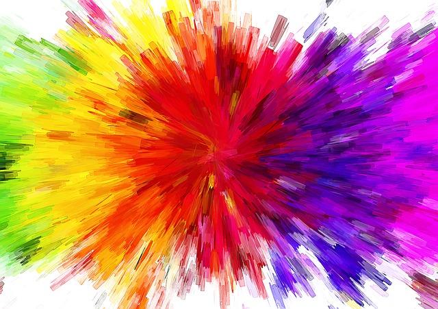 color-1229859_640