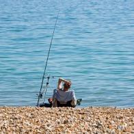 fishing-164634_640