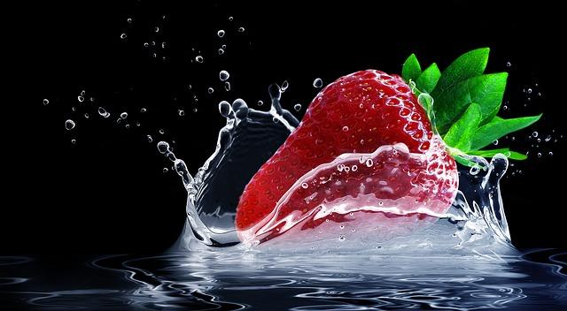 strawberry-2293337_640