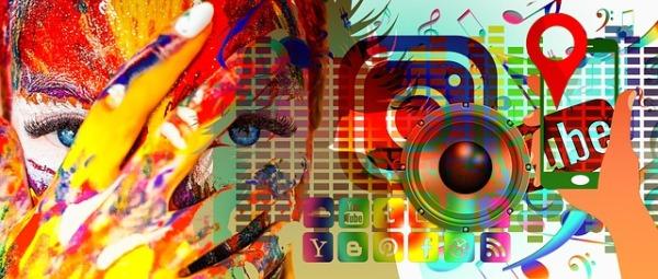 social-media-3758364_640