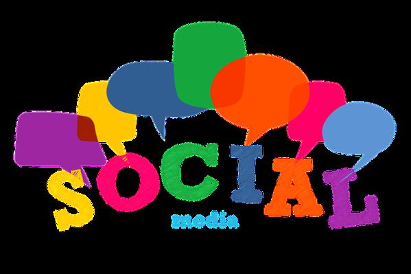social-media-3696901_640