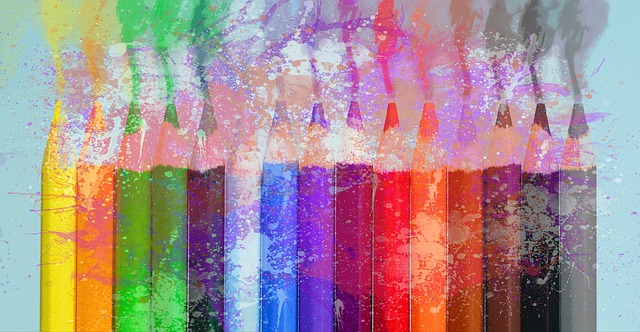 crayons-2774504_640