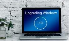 upgrade-3727076_640