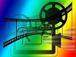 film-596519_640