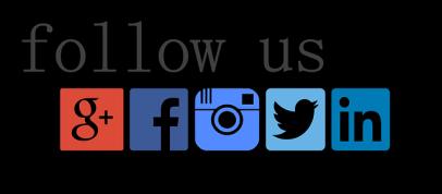 follow-1210793_640