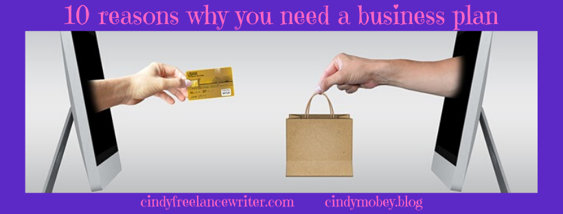 10 reasons why you need a business plan (2)