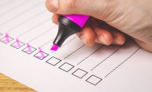 checklist-2077022_640 (1)