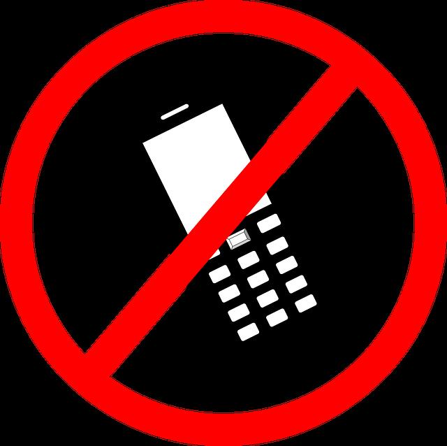 phone-1586198_640