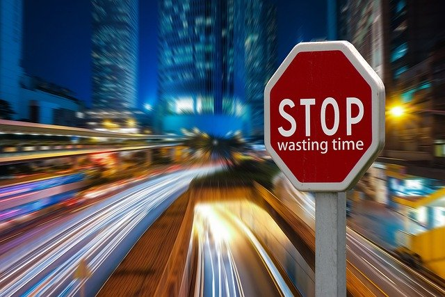 stop-sign-4647545_640
