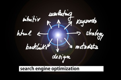 search-engine-optimization-2613846_640